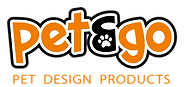 Pet&Go