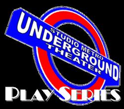 UNDER GROUND PLAYS.png