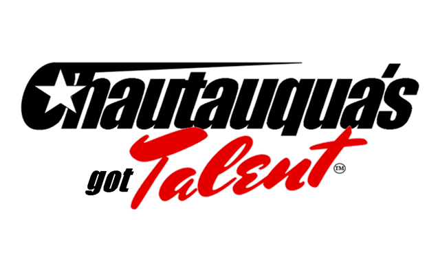 Chautauqua's Got Talent