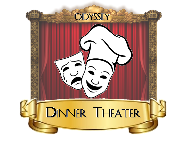 odyssey dinner theater