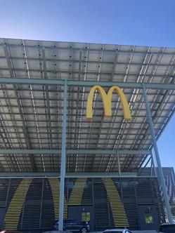 McDonalds solar energy.jpeg