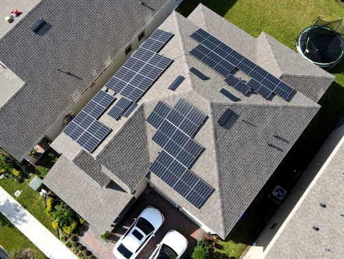 best solar pannels_.jpg