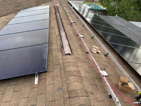 donde consigo paneles solares.jpeg