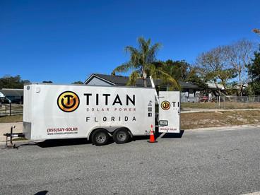titan by solar kingdom.jpeg