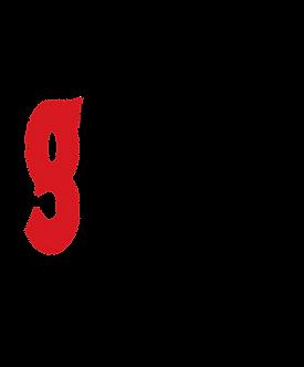 RogerGlenn_Logo_nosmalltext-01.png