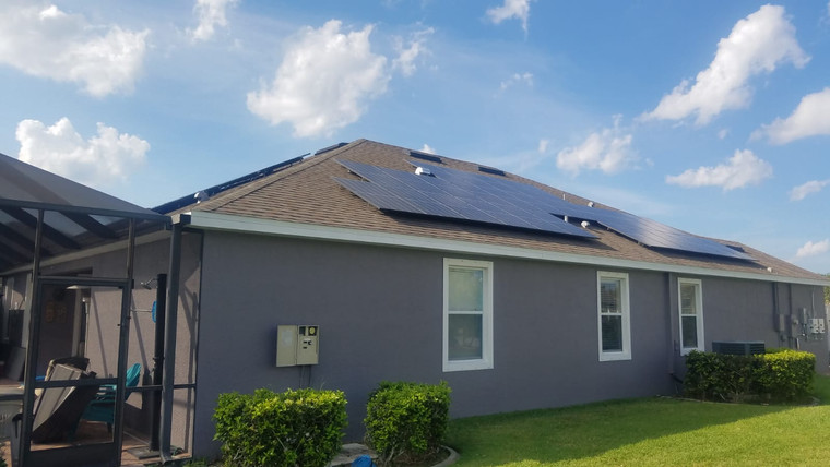 paneles solares florida.jpeg