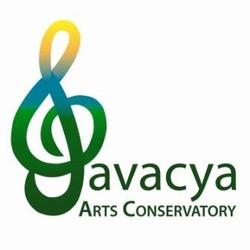 Javacya Arts Conservatory