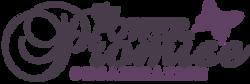 The Power Promise Organization
