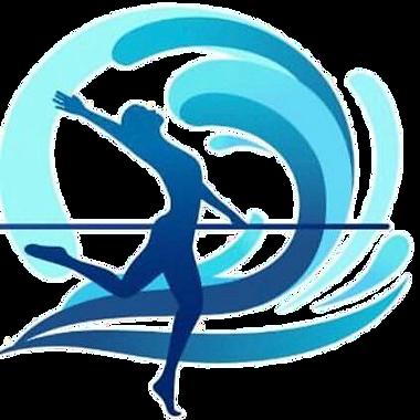 fluid-power-logo_edited_edited.png
