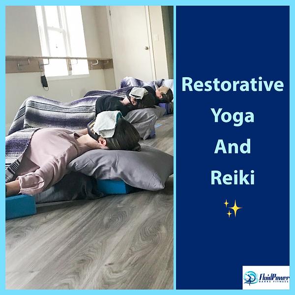 Restorative yoga and Reiki.PNG