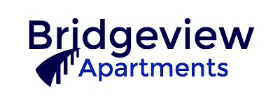 Bridgeview-logo (1)_edited.png