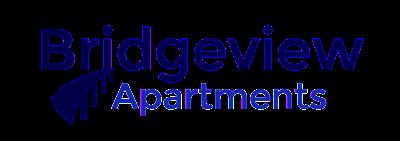 Bridgeview-logo (1)_edited.png