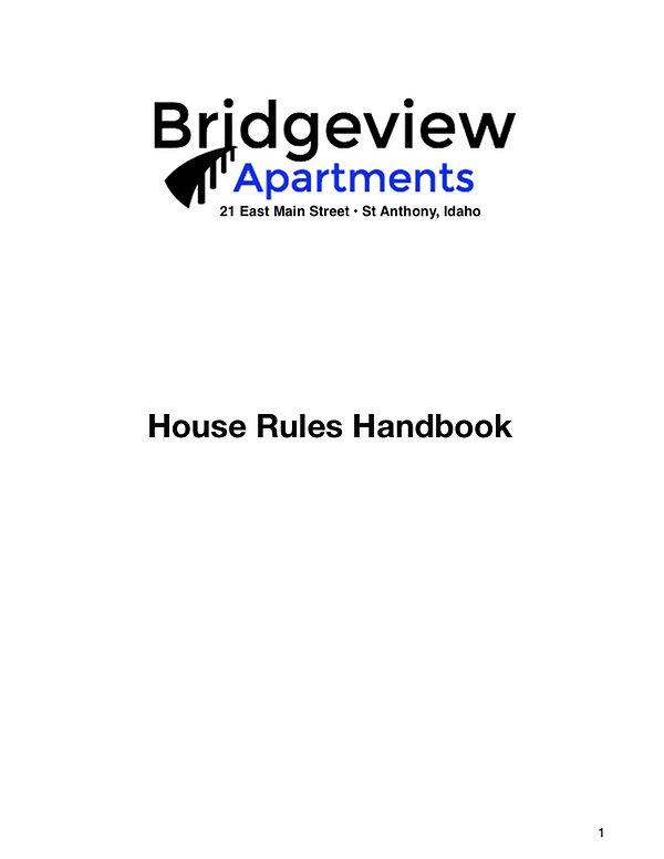 House Rules copy.jpg