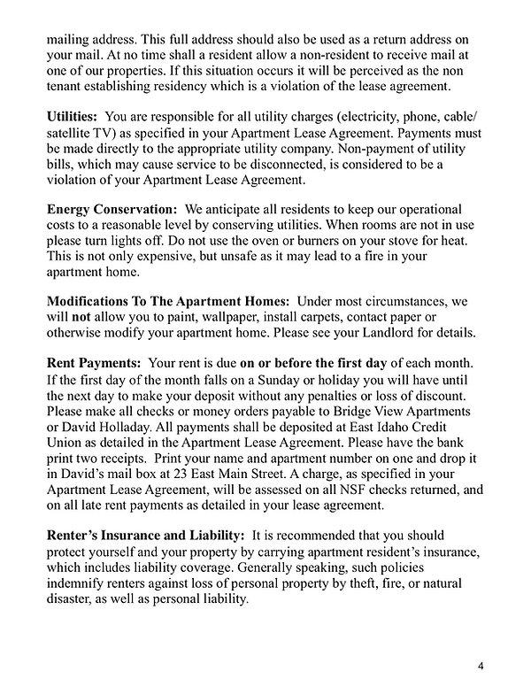 House Rules 3.jpg