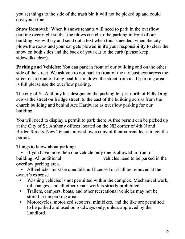 House Rules 8.jpg