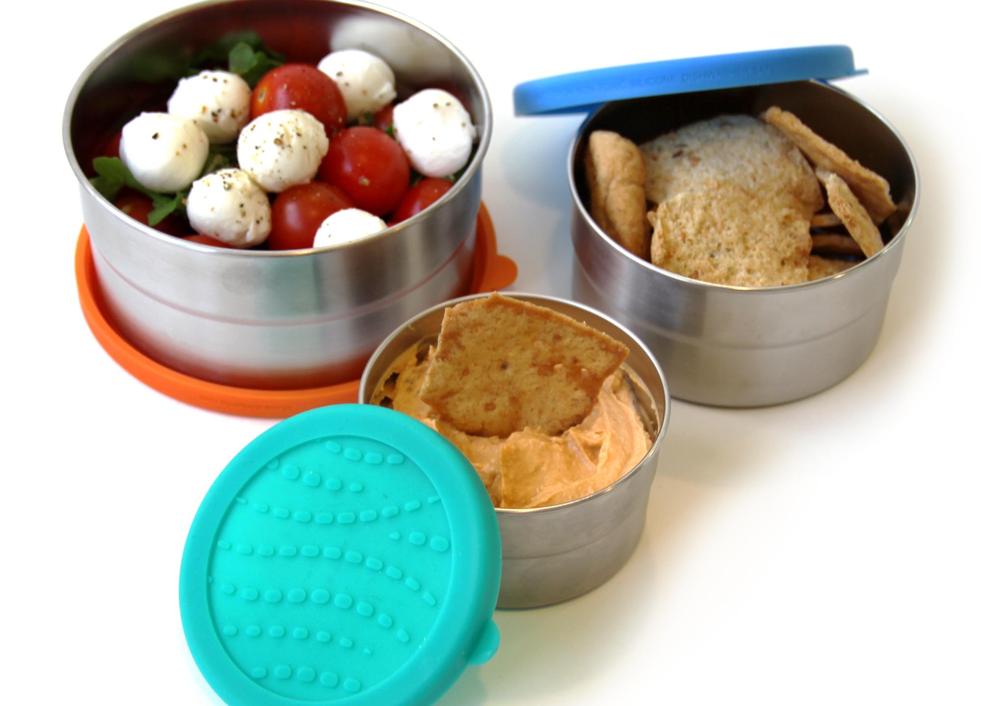 Seal-Cup-Trio-Food