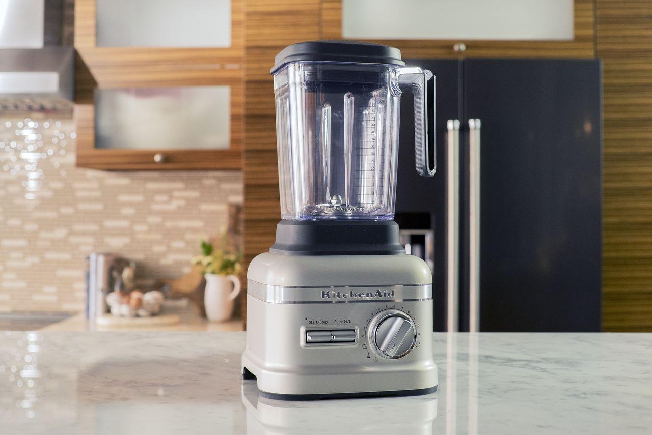 KitchenAid Pro Series Blender