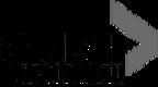 Global-News-Logo.png