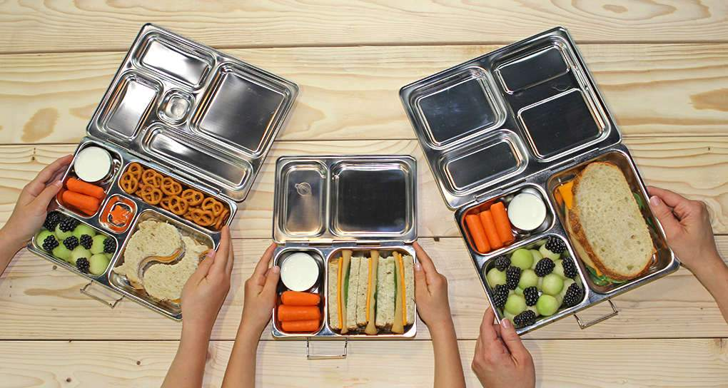 PlanetBox-Lunch-Boxes-Compare-High-Quali