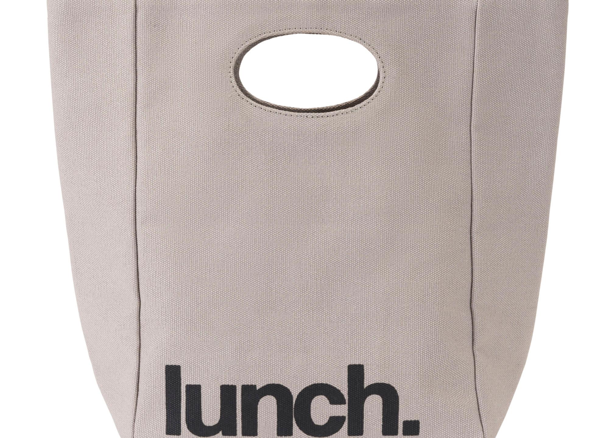 Fluf Classic Lunch Bag.2