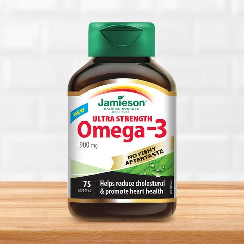 Jamieson_No_Fishy_Aftertaste_-_Ultra_Strength_Omega-3_large