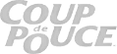Coup-de-pouce-logo.png