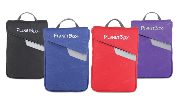 PlanetBox_Shuttle-Carry-Bag_Group-Image_