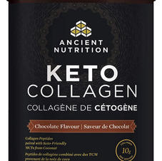Ancient Nutrition KetoCollagen.jpg