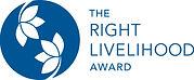 RLA logo RGB.jpg