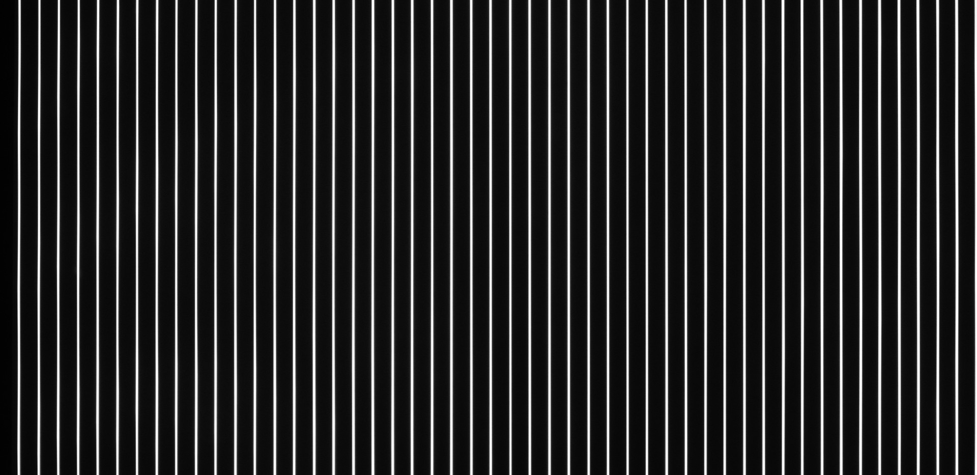1 fifty_lines_spread_over_127_centimeter