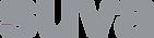 2000px-Schweizerische_Unfallversicherungsanstalt_logo.png