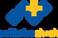 pallnetz_logo-browser_2x.png