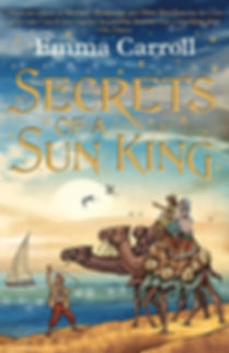 Secrets of a Sun King.jpg