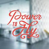 powertofly-1508edd1-5761-4be6-ab0c-1d1bd