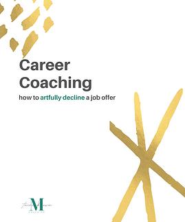 Declining a Job Offer.png