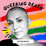 queering death podcast image.jpeg