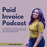 paid invoice podcast image.jpeg