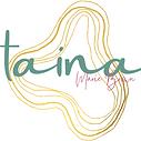 logo sample (1).png