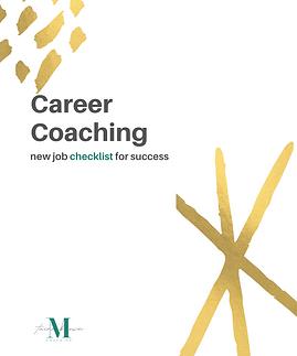 succeeding at your new job 101 wkbk.png