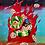 Thumbnail: Sweet Monster