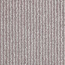 Dulwich - Stripe Canaletto.jpg