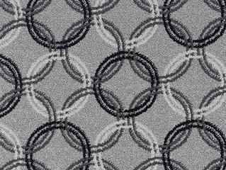 Brand New Wilton Carpet Range