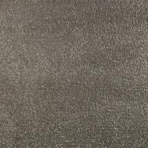 259-FALCON-2-1200x1200.jpg