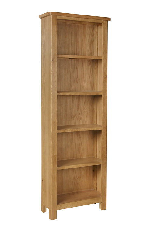 Kendal Large Bookcase