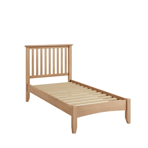 Ambleside 3ft Bed Frame