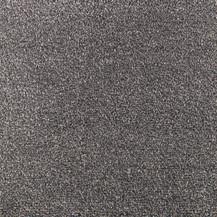 359-GRANITE-2-1200x1200.jpg