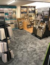 Best Flooring, 1 Ramshill Road