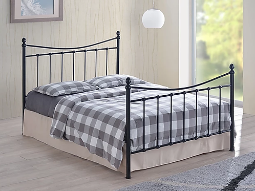 Alderley 4'6ft Bed Frame