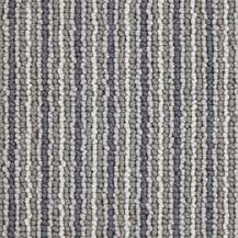 Dulwich - Stripe Murillo.jpg