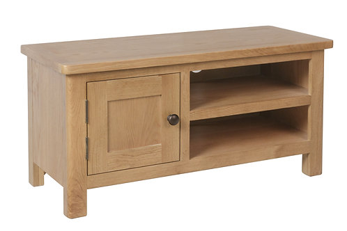 Kendal Small TV Stand